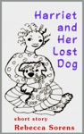Harriet And Her Lost Dog