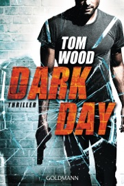 Dark Day PDF Download