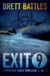 Exit 9