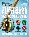 The Total Flyfishing Manual