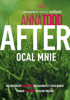 Anna Todd - After 3. Ocal mnie artwork