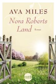 Nora Roberts Land PDF Download