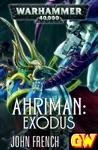 Ahriman Exodus