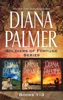 Diana Palmer Soldiers Of Fortune Series Books 1-3