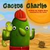 Cactus Charlie