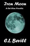 Iron Moon A Cat Clan Novella