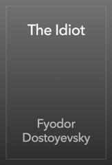 Top livres gratuits