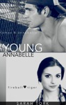Young Annabelle YA Series Book 1