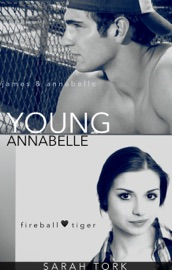 Download Young Annabelle (Y.A Series Book 1)