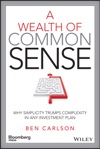 A Wealth Of Common Sense