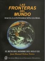Las Fronteras del Mundo