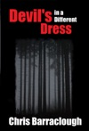 Devils In A Different Dress British Crime Thrillers And Mystery