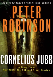 Cornelius Jubb PDF Download