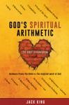 Gods Spiritual Arithmetic