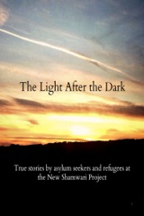 The Light After The Dark