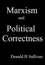 Marxism and Political Correctness
