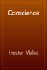 Hector Malot - Conscience artwork