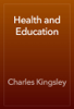 Charles Kingsley - Health and Education artwork
