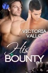 His Bounty