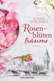 Rosenblütenträume PDF Download