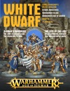 White Dwarf Issue 76 11th July 2015