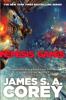 James S. A. Corey - Nemesis Games Grafik