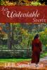 J.E.B. Spredemann - An Undeniable Secret (Amish Secrets - Book 4) artwork