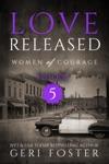 Love Released Episode Five