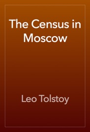 The Census in Moscow PDF Download