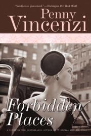 Forbidden Places: A Novel PDF Download