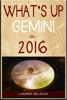 What's Up Gemini In 2016