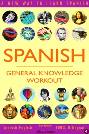 Spanish General Knowledge Workout 4