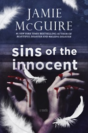 Sins of the Innocent: A Novella PDF Download