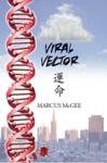 Viral Vector