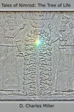 Tales Of Nimrod: The Tree Of Life