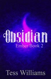 Obsidian Ember Book 2
