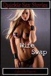 Quickie Sex Stories Wife Swap