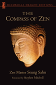 The Compass of Zen