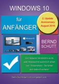 Windows  10 für Anfänger