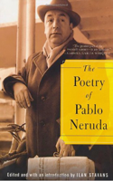 Download and Read Online The Poetry of Pablo Neruda