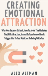 Download of Creating Emotional Attraction PDF eBook
