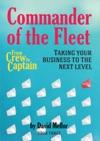 Commander Of The Fleet
