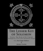 The Lesser Key of Solomon - Aleister Crowley & S.L. MacGregor Mathers