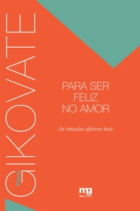 Para ser feliz no amor Book Cover