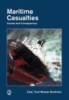 Maritime Casualties