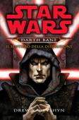 Star Wars Il Sentiero Della Distruzione Book Cover