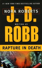 Rapture in Death PDF Download