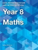 Year 8 Maths Data Representation and Interpretation