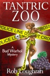 Tantric Zoo A Bud Warhol Mystery