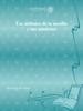Secretaría de Cultura - Los millones de la mesilla y sus misterios ilustración